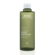 Hydrating Treatment Lotion