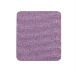 paarse oogschaduw Aveda Petal Essence Single Eye Color Elderberry